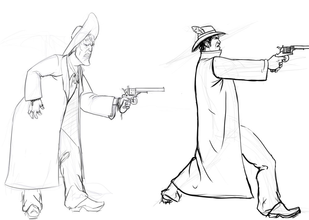 cowboy-w-gun.jpg