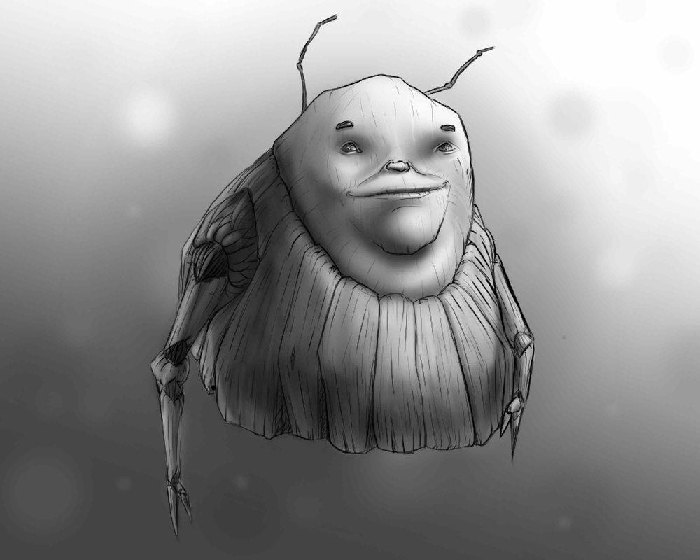 bug man1.jpg