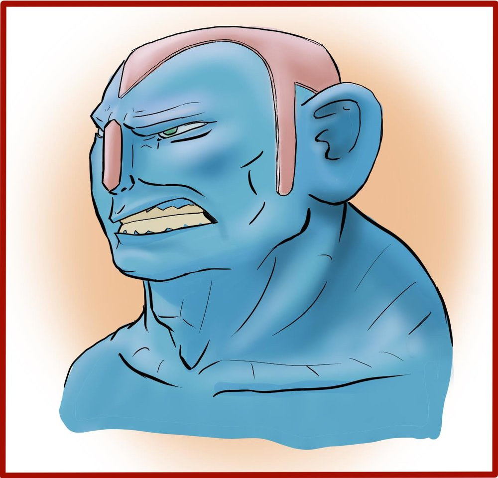 blue-dude.jpg