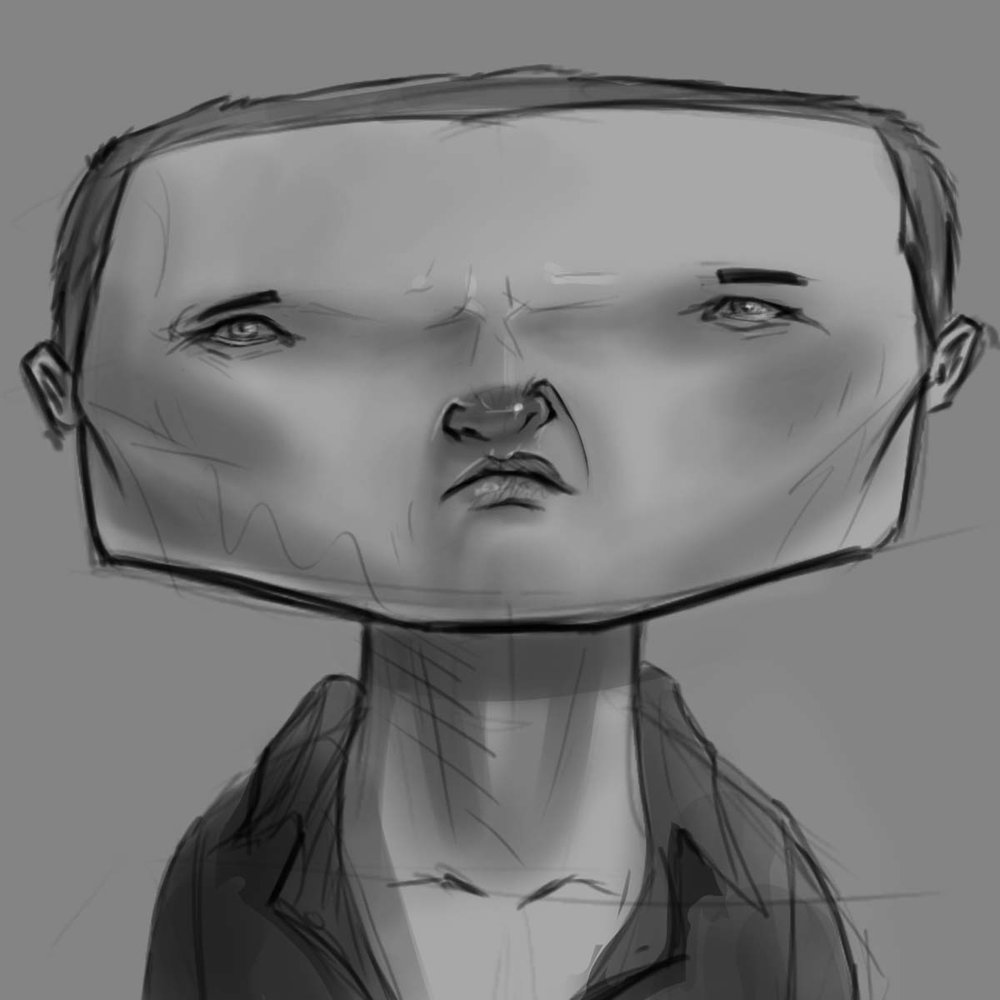 square-head.jpg