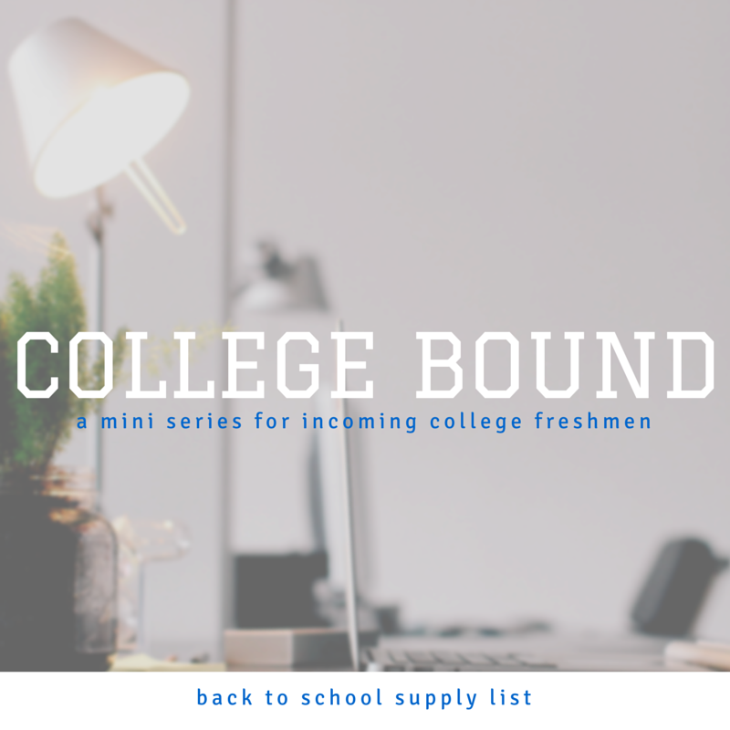 college bound _ supplylist.png