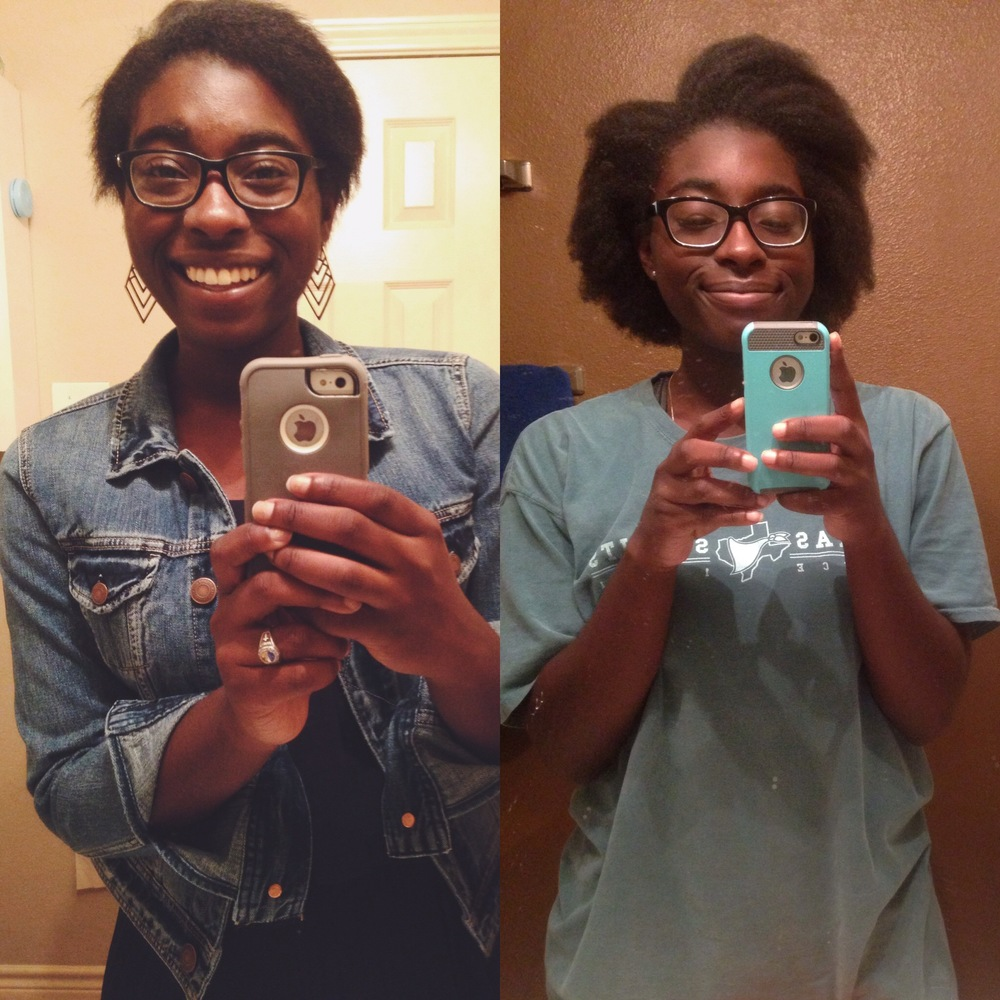 CG_before and after