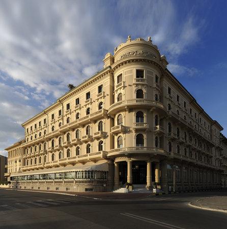 grand-hotel-principe.jpg