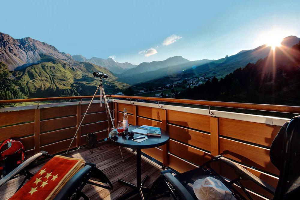 balkon_ausblick02.jpg