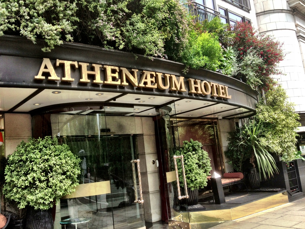 Athenaeum-Hotel.jpg