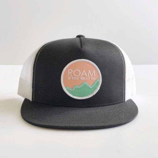 Roam_Flat_WH-BLK_1_grande.jpg
