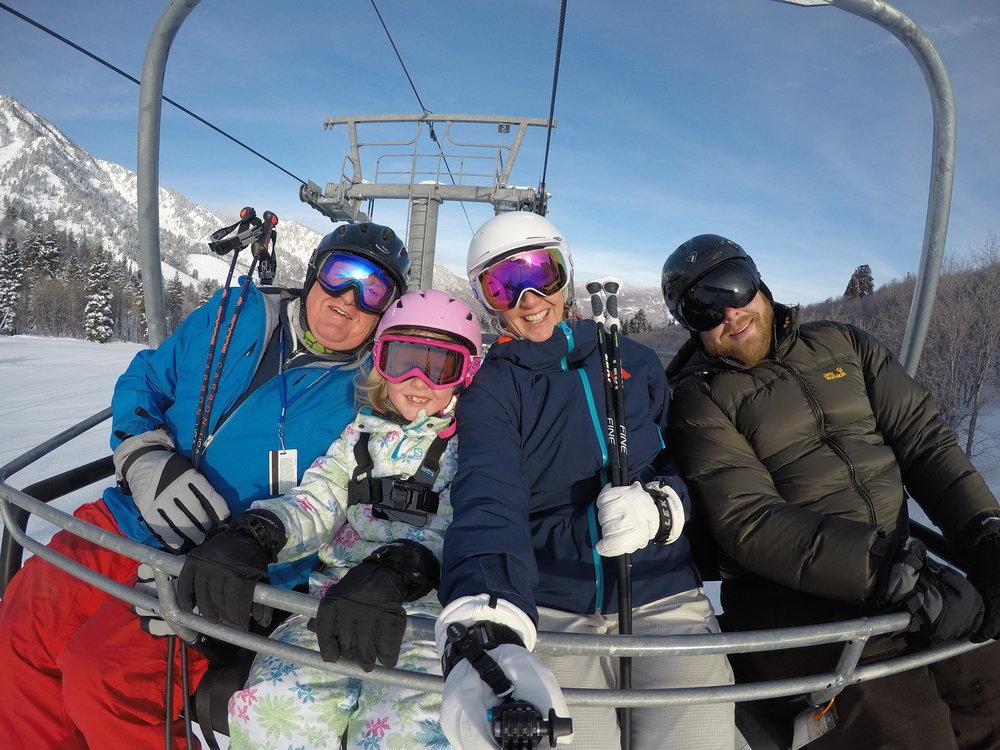 Ski UTah.JPG