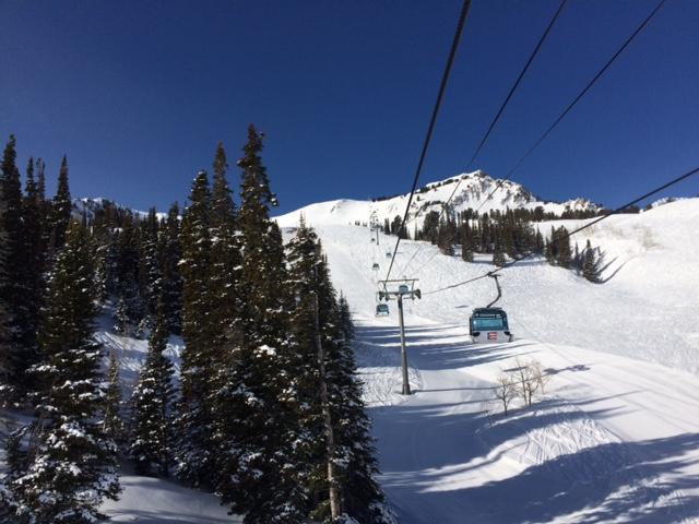Ski snowbasin .JPG