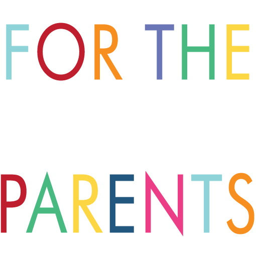 For the parents-01.png