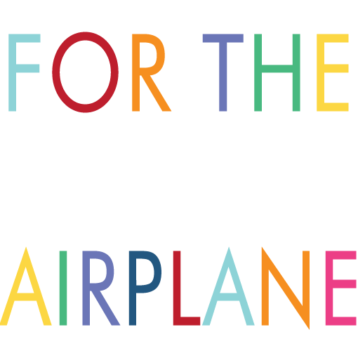 For the Airplane-01.png