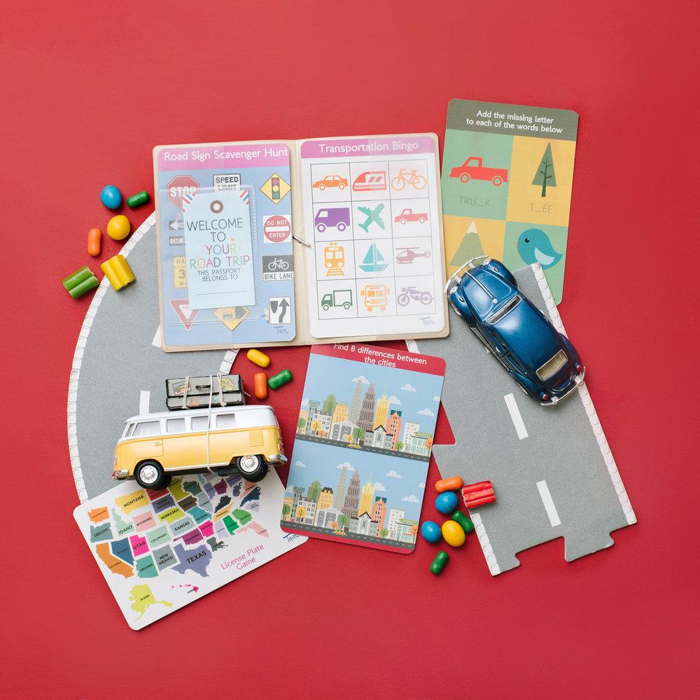 Road Trip Games.jpg