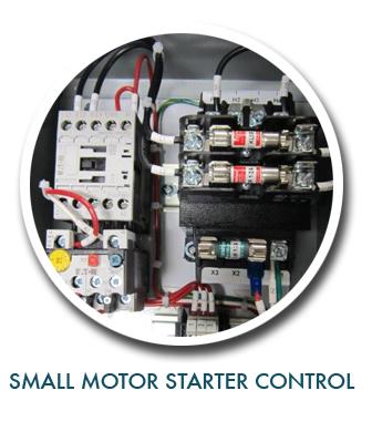 smallmotorstarter.jpg