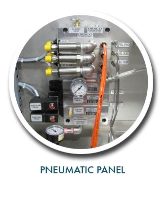 pneumaticpanel.jpg