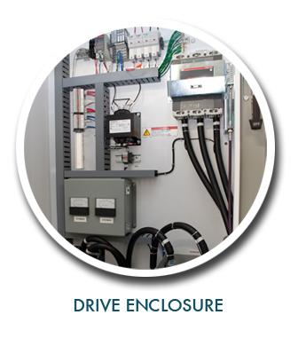 driveenclosure.jpg