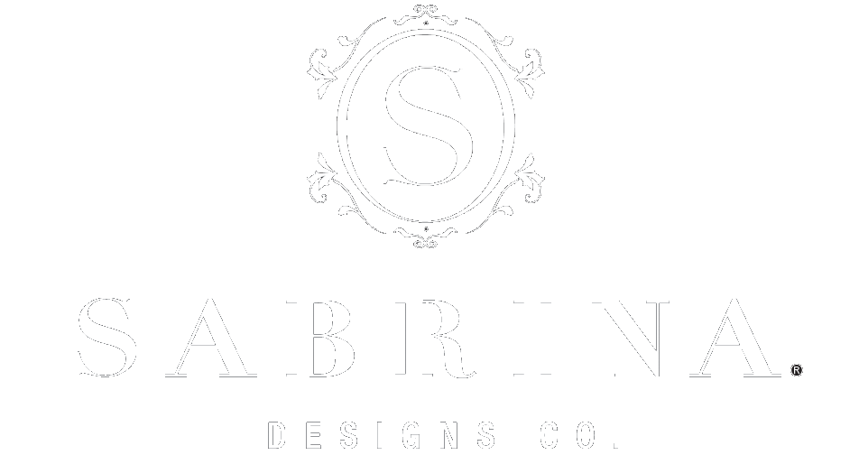 Sabrina Designs- Unique Designer Jewelry for Women