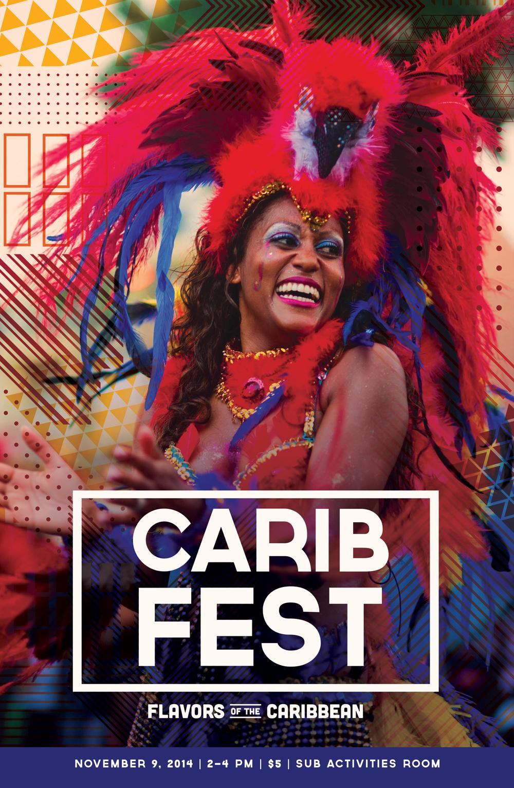 Caribfest_poster2_small.jpg