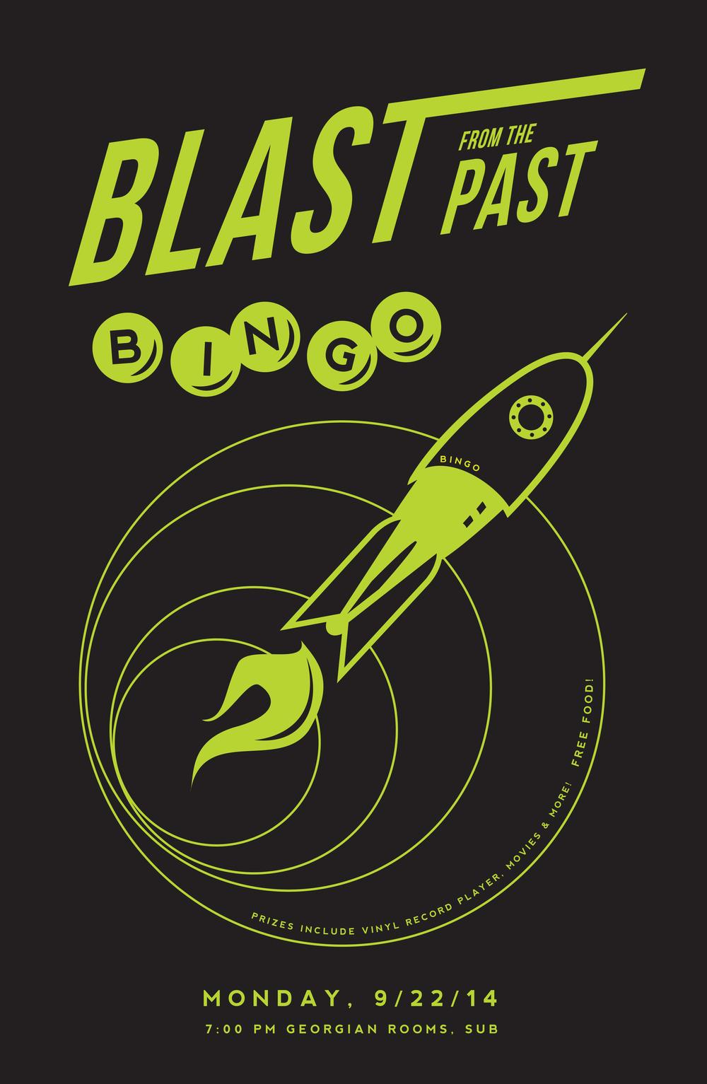 BlastBingo_poster_f14.jpg