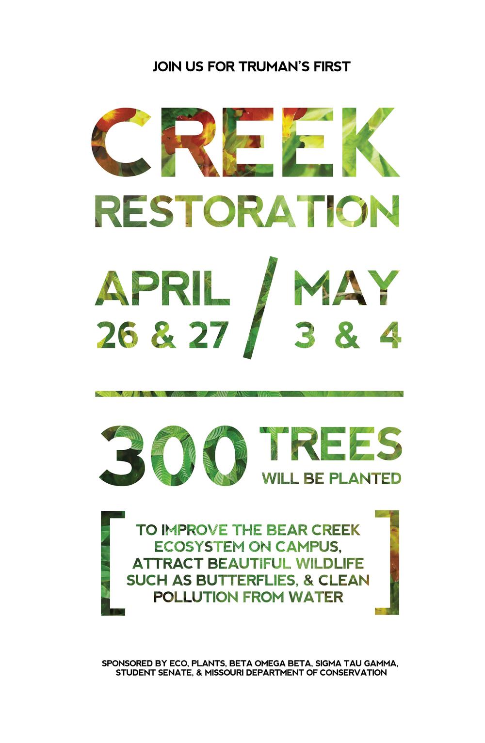 CreekRestorationPoster_simple_rgb.jpg