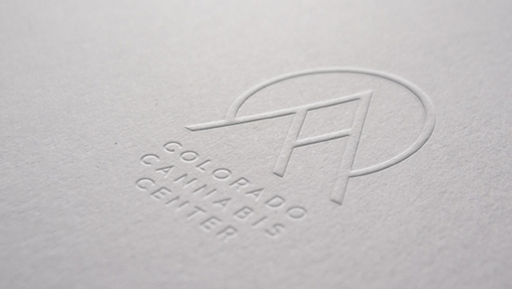 logo_ccc2.jpg