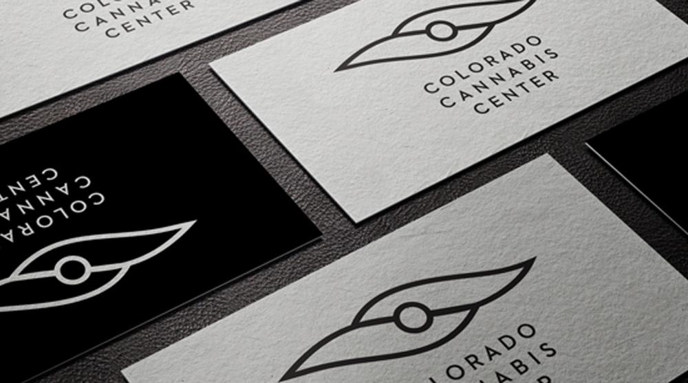 businesscards_ccc3.jpg