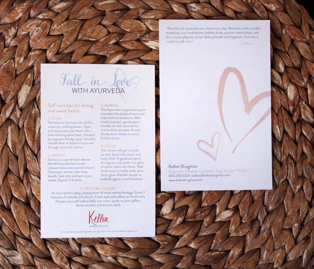 valentinesday_cards_kellen