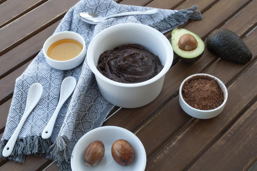 avocado_pudding_recipe