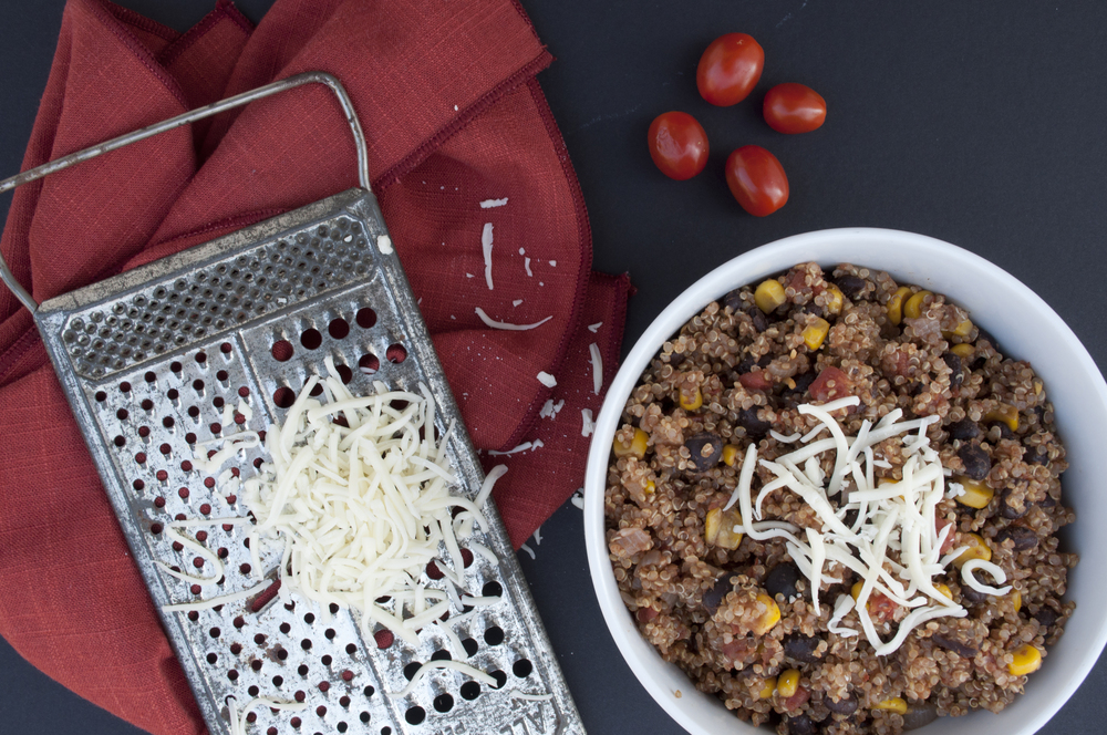 mexicanquinoa_recipe