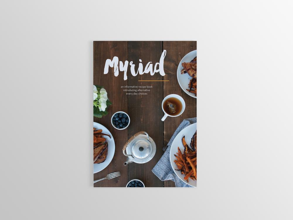 Myriad_mockup_frontcover.jpg