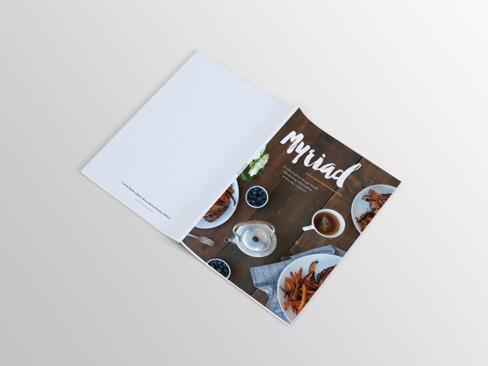 myriad_cover