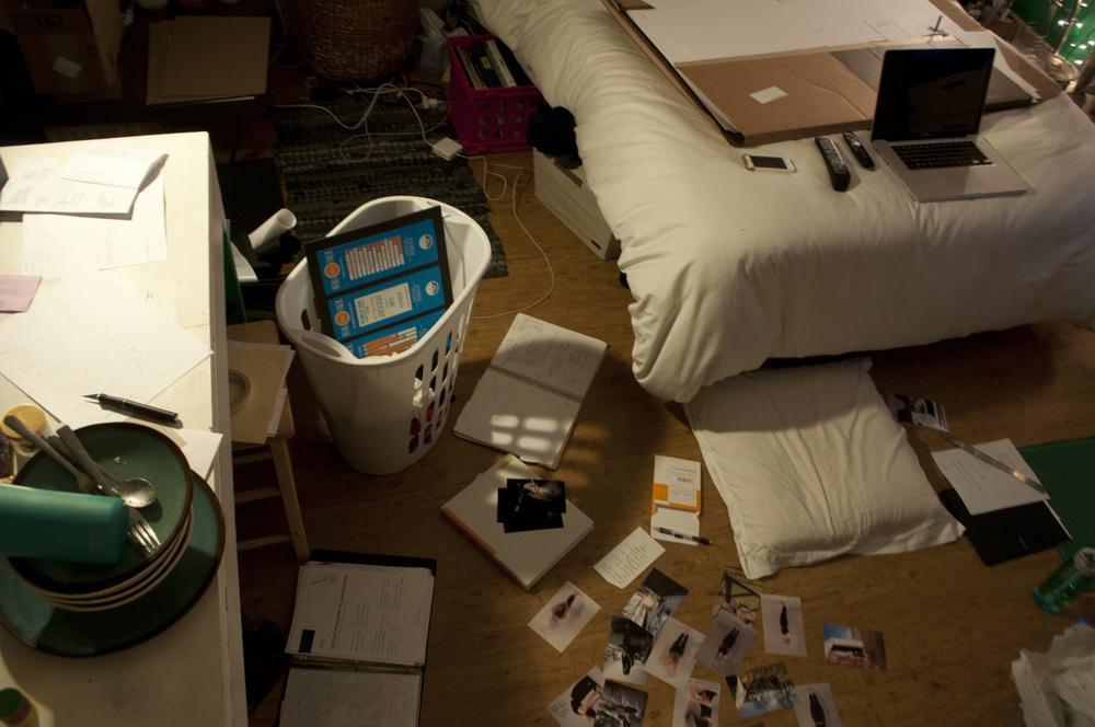 bedroom_4.26.15