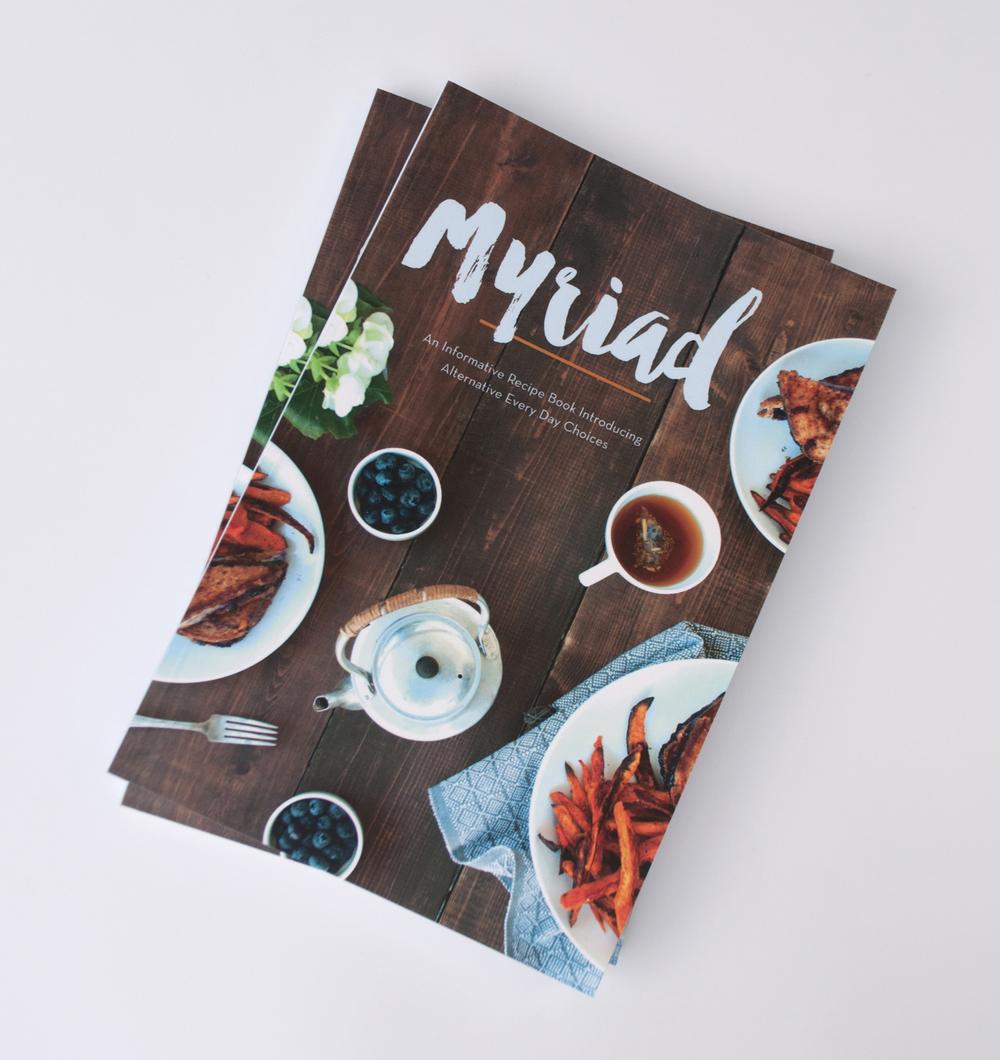 myriad_book