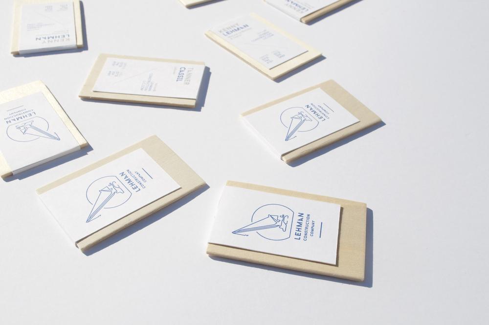 lehmanconstruction_businesscards