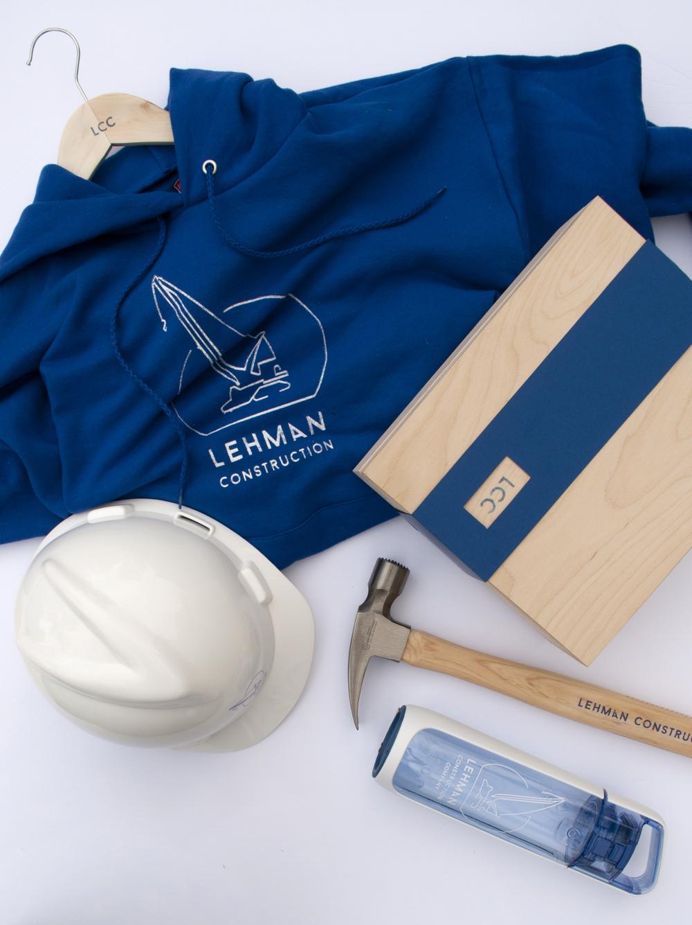 lehmanconstruction_goods