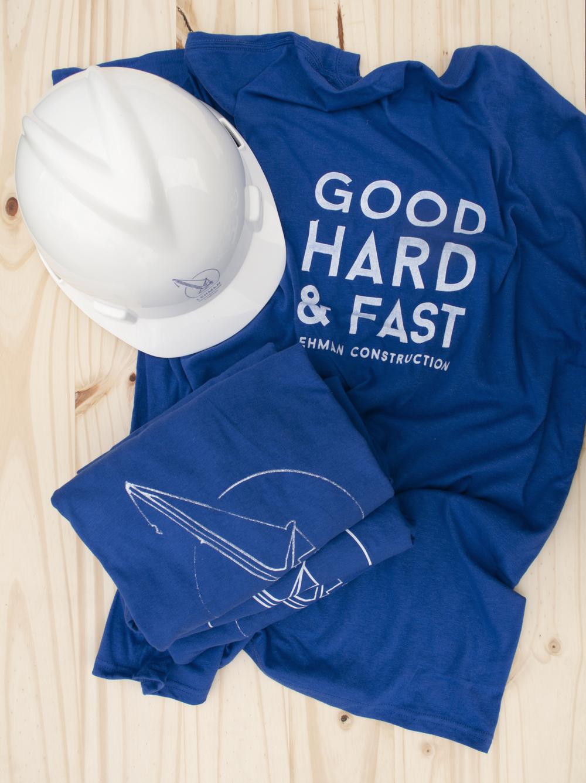 lehmanconstruction_tshirts_helmet