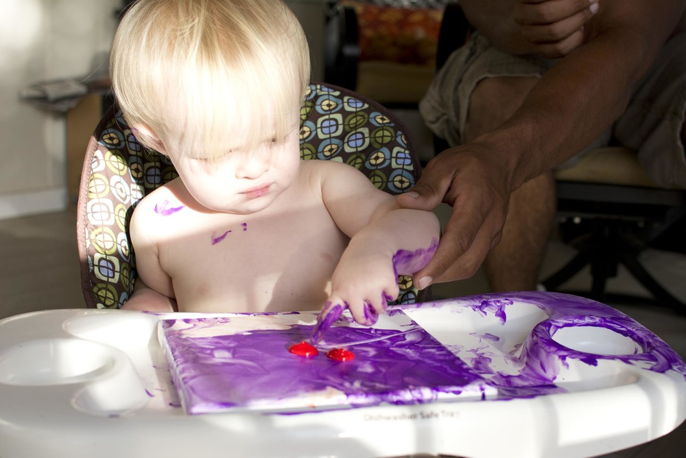 bailey7_painting_lakehouse_10-10-15.jpg