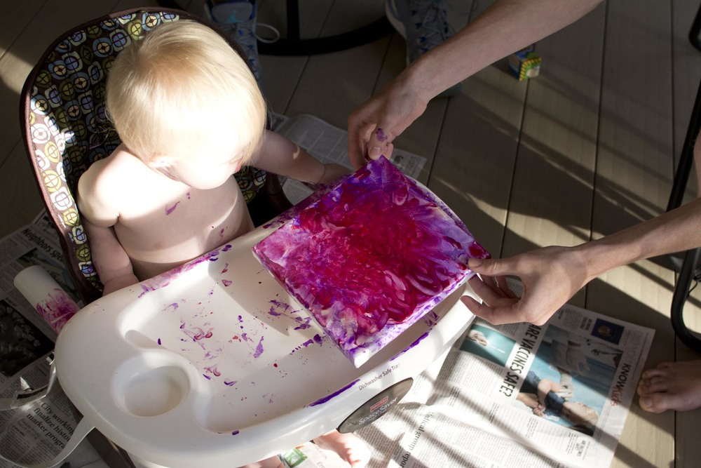bailey11_painting_lakehouse_10-10-15.jpg