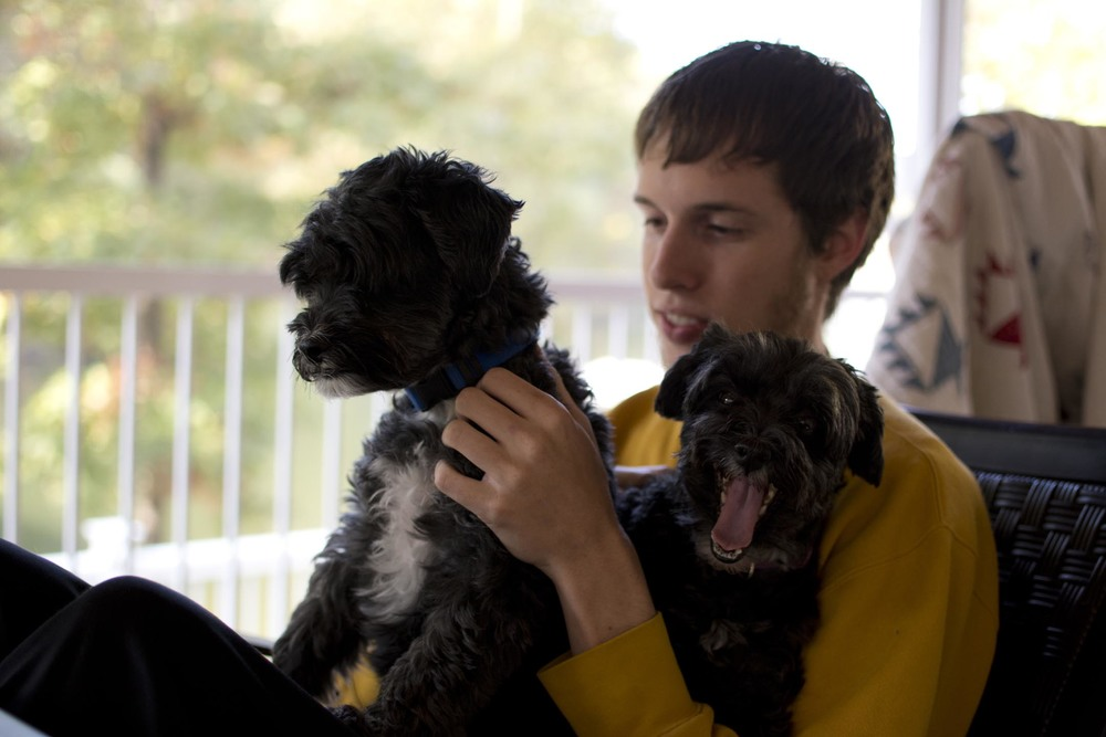 brett+puppies_lakehouse_10-10-15.jpg
