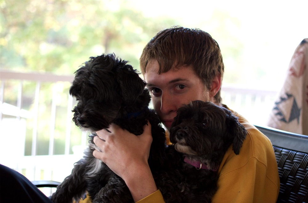brett+puppies5_lakehouse_10-10-15.jpg