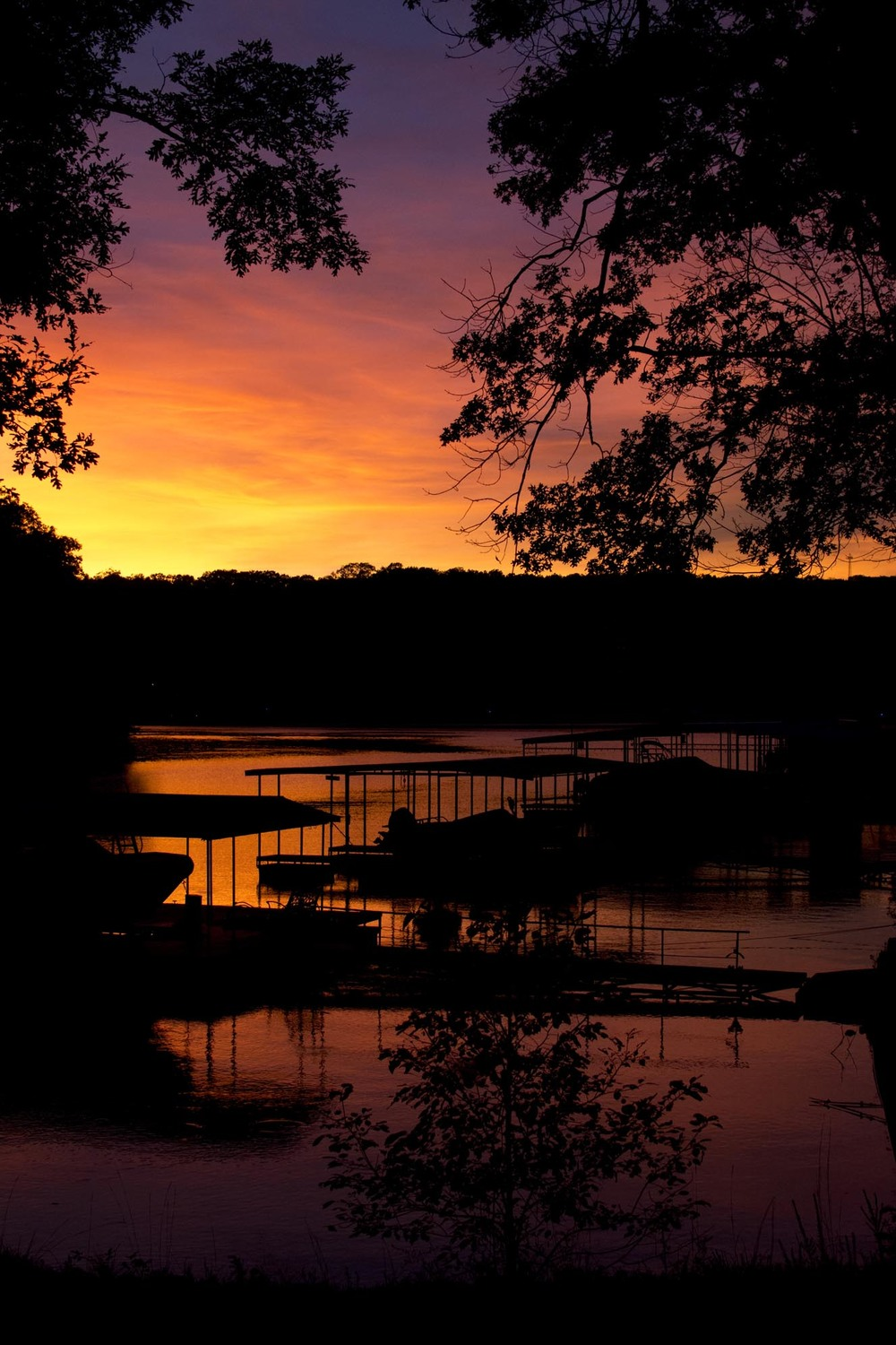 sunset3_lakehouse_10-10-15.jpg