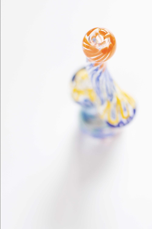ColorBubbler2.jpg