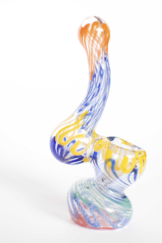 ColorBubbler3.jpg