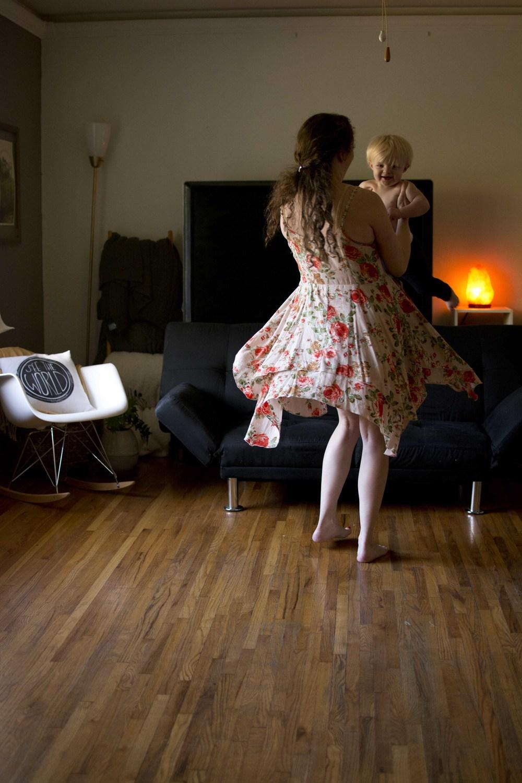 dancing16_Bailey_10-15-2015.jpg