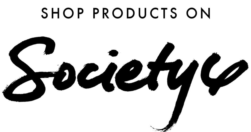 society6_banner_lettered.jpg