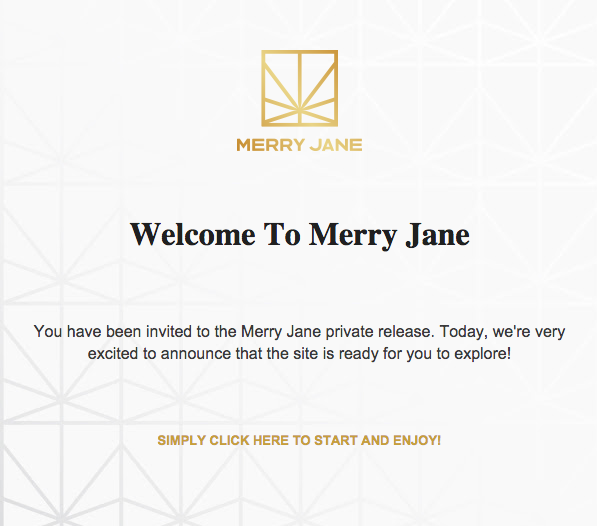 merryjane_preview_welcome.jpg