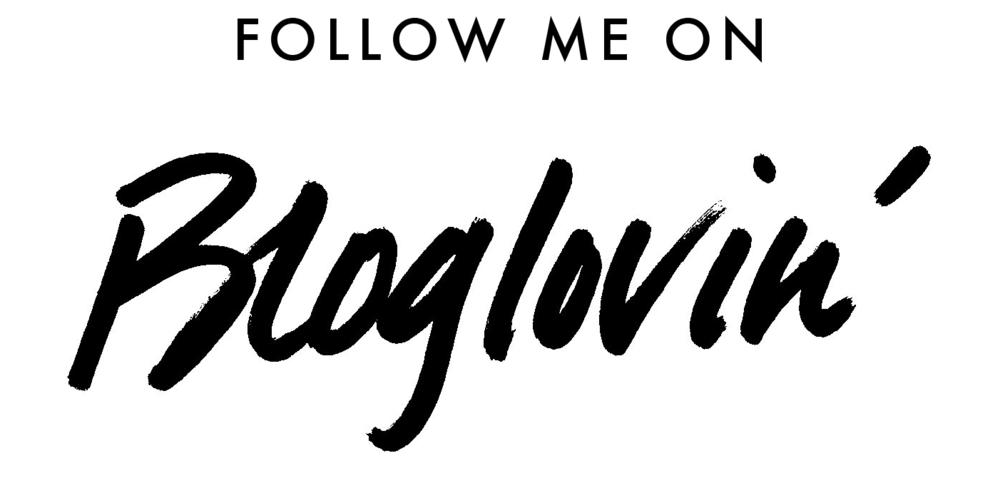bloglovin-handwritten-kw copy.png