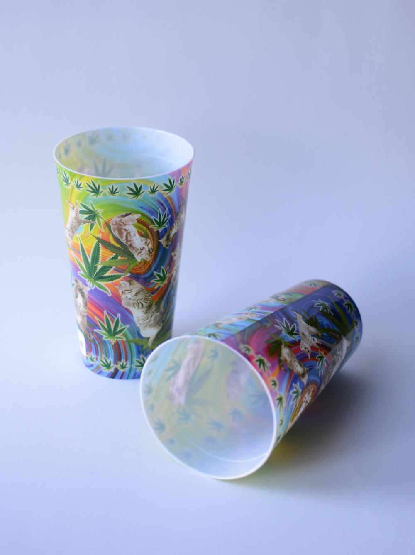 whitebg-catpot-cups-2.jpg