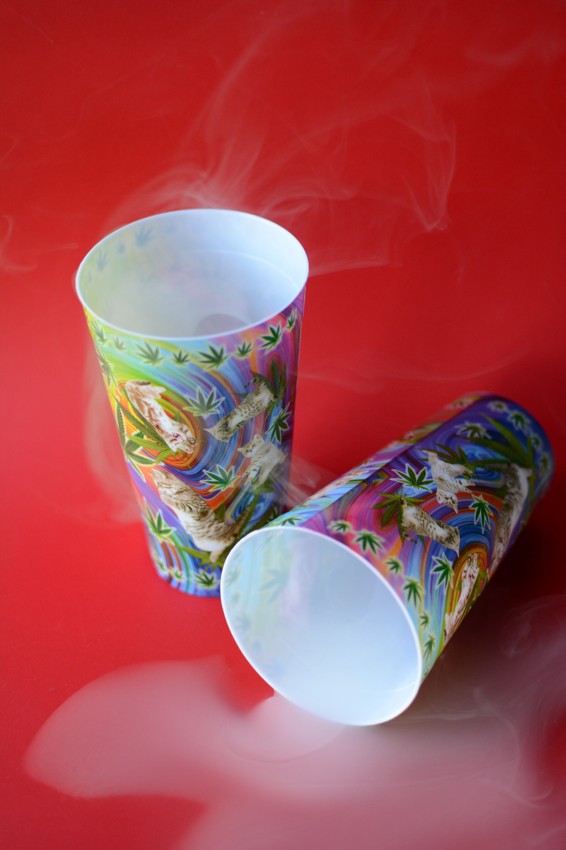 redbg-catpot-cups.jpg