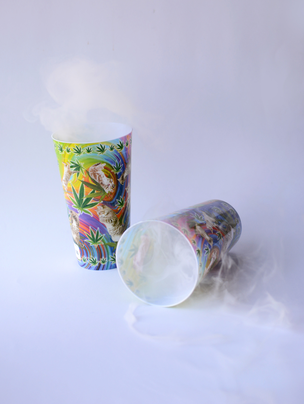 whitebg-catpot-cups.jpg