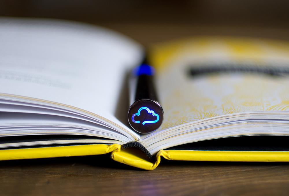 book-yellow-puffco.jpg