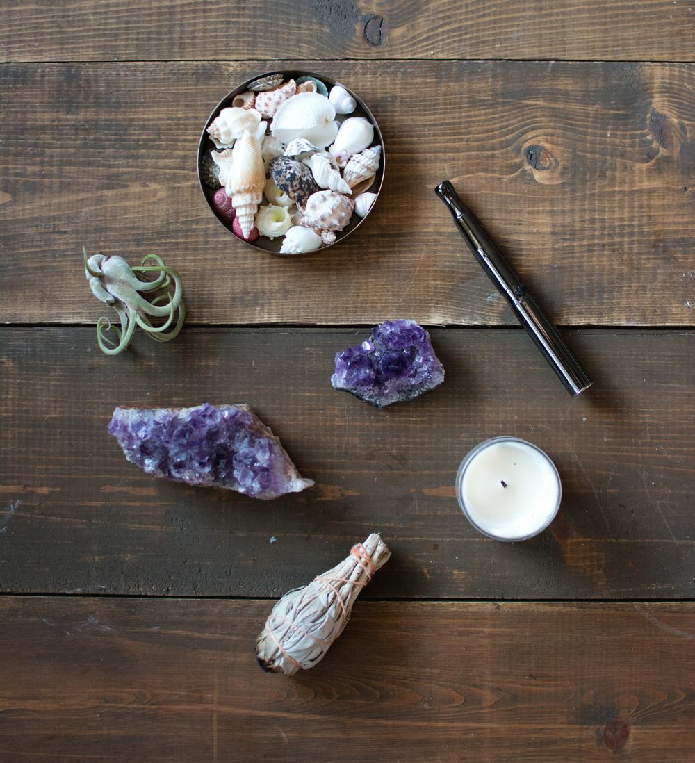 gemstones-puffco.jpg
